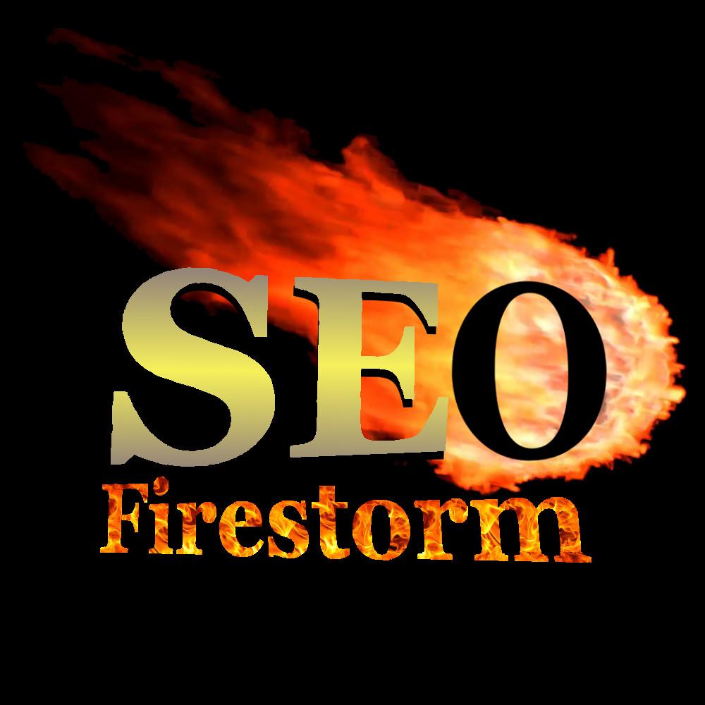#1 Premier SEO Agency   SEO Firestorm Internet Media