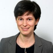Nikoletta Pados